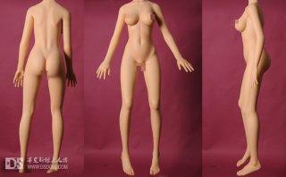 Doll Sweet 145 Body