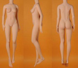 Doll Sweet 145 minus Body