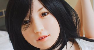 Doll Sweet Kopf Nanase